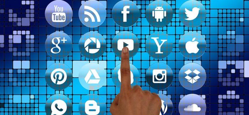 Obligaciones fiscales del comercio online