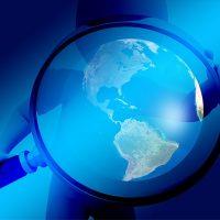Nueva Ley de Patentes: más seguridad jurídica, innovación y beneficios para emprendedores