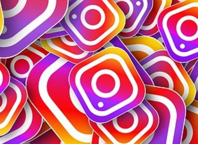 6 consejos para utilizar Instagram en tu empresa #infografia #infographic #socialmedia