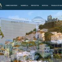 El Club Med Magna Marbella creará 300 empleos directos en la localidad