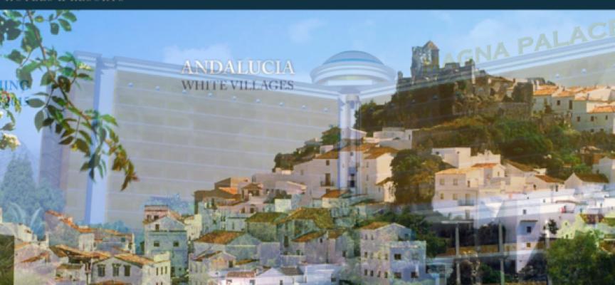 El Club Med Magna Marbella creará 300 empleos directos en la localidad | Inicia el proceso de selección