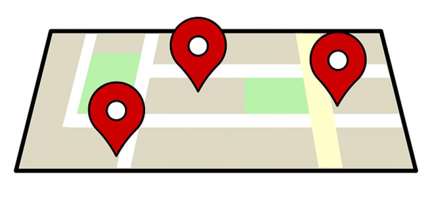 Google Maps: siete trucos para sacarle todo el partido