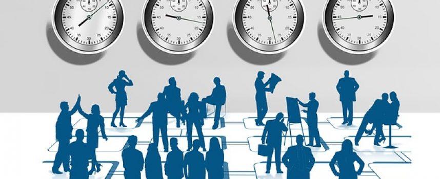 Las 10 habilidades TIC más demandadas por las empresas