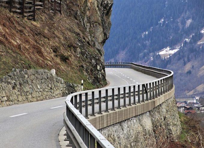 Oferta de trabajo de turismo activo en Los Alpes