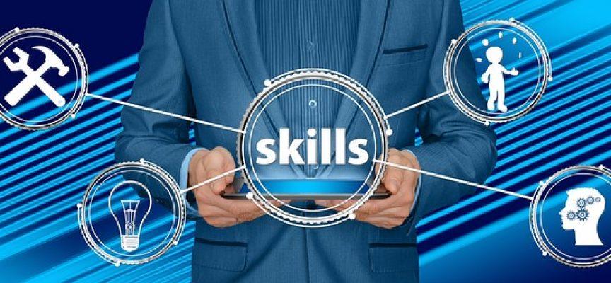 Las 10 soft skills que el talento deberá desarrollar este 2019