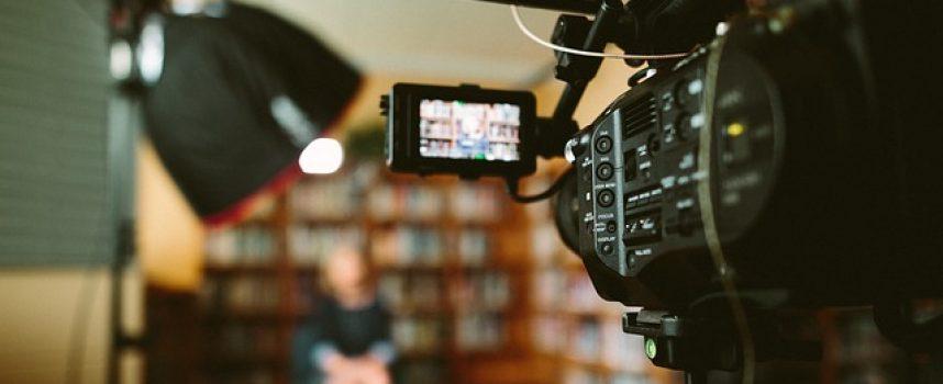 Consejos para hacer un vídeocurrículum si no eres experto en audiovisuales