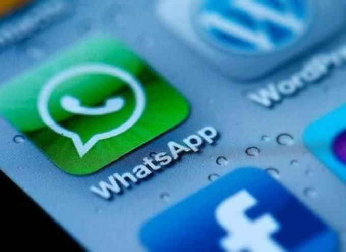 ¿Cómo encontrar trabajo por WhatsApp y aumentar el valor como futuro empleado?