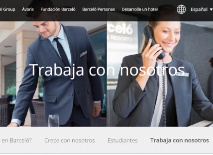 Nuevo hotel en Conil creará 500 puestos de trabajo