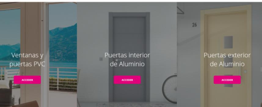 Se contratarán 200 trabajadores en Nazan Aluminio en Villacañas