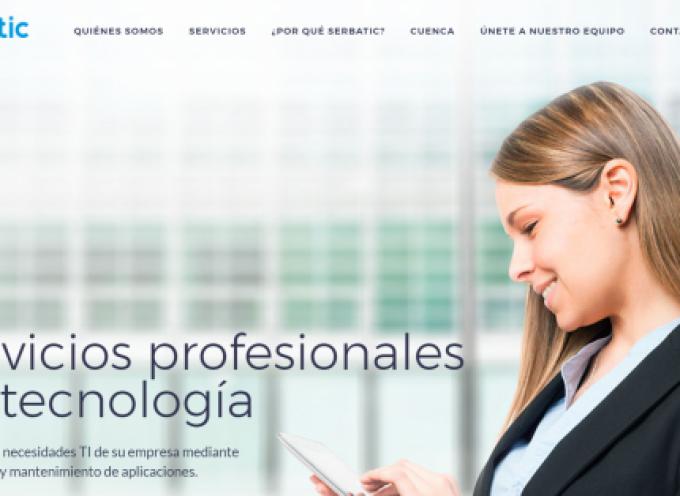 La empresa Serbatic prevé crear 60 puestos de trabajo en Zamora