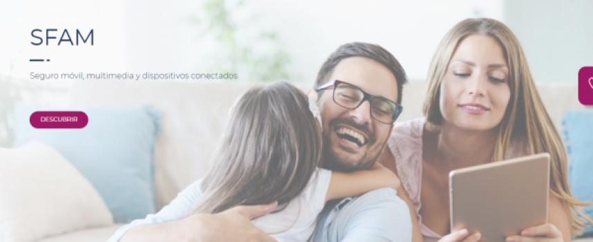 SFAM prevé contratar a 400 personas en España de forma indefinida