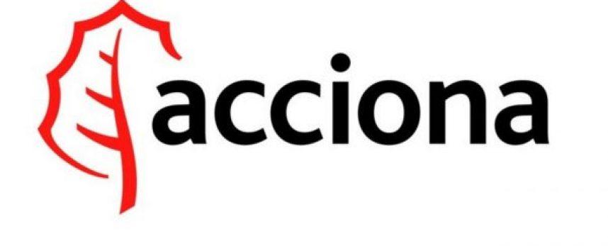 Programa Acciona Academy 2019 | Plazo 7 de junio