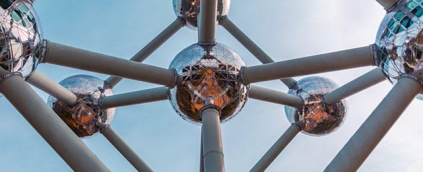 Premios Europeos a la Promoción Empresarial 2019. Convocatoria abierta | Plazo 3 de junio 2019