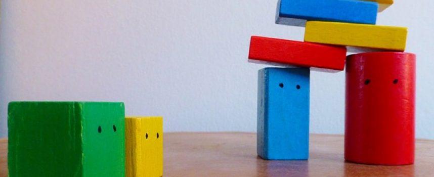 Cinco cosas que no te dicen sobre ser emprendedor