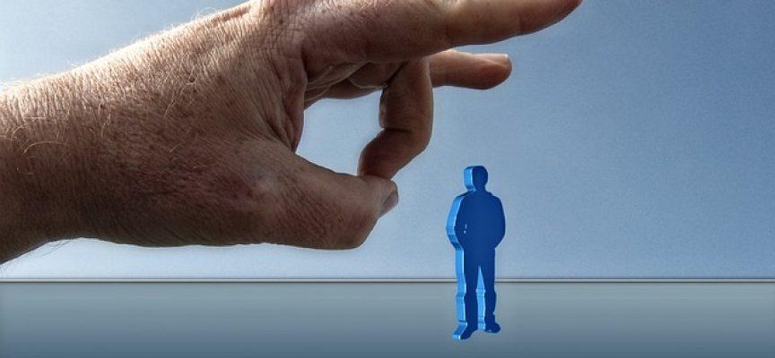 5 despistes terroríficos cuando estás buscando trabajo