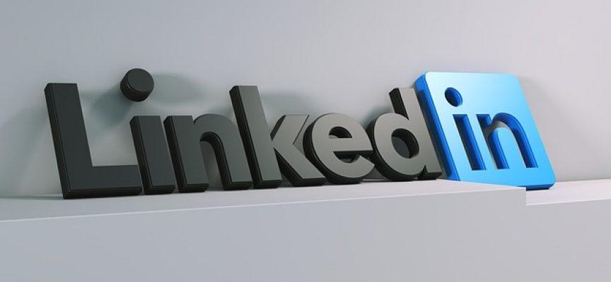 Cómo encontrar trabajo con LinkedIn: 12 estrategias para buscar empleo + Infografía