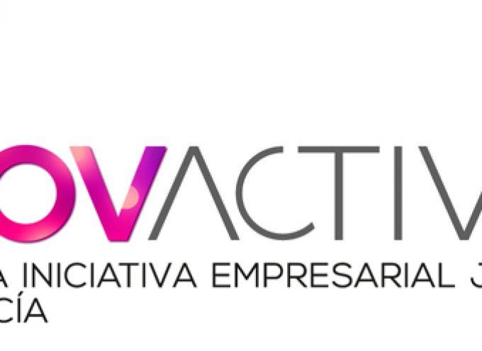'Innovactiva 6.000' está orientada a sufragar los gastos para la puesta en marcha de proyectos empresariales. | Andalucía