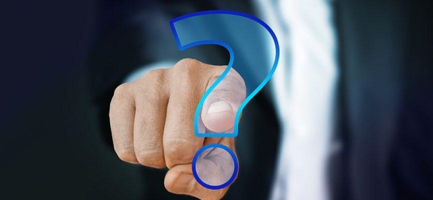 El emprendedor necesita conocer la diferencia entre lo urgente y lo importante
