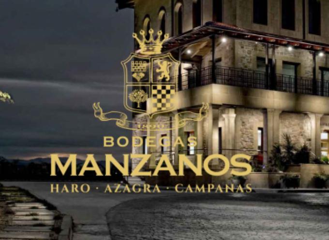 Bodegas Manzanos generará 100 empleos en Haro