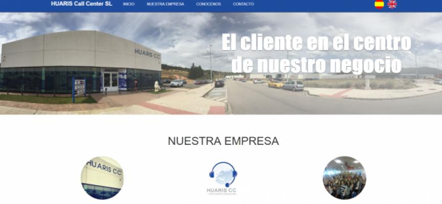 100 puestos de trabajo en Huaris CC en Bembibre