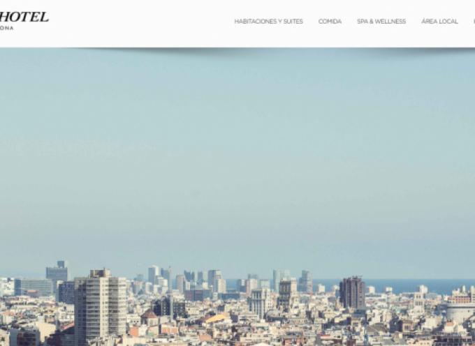 El hotel Nobu creará 100 puestos de trabajo en Barcelona
