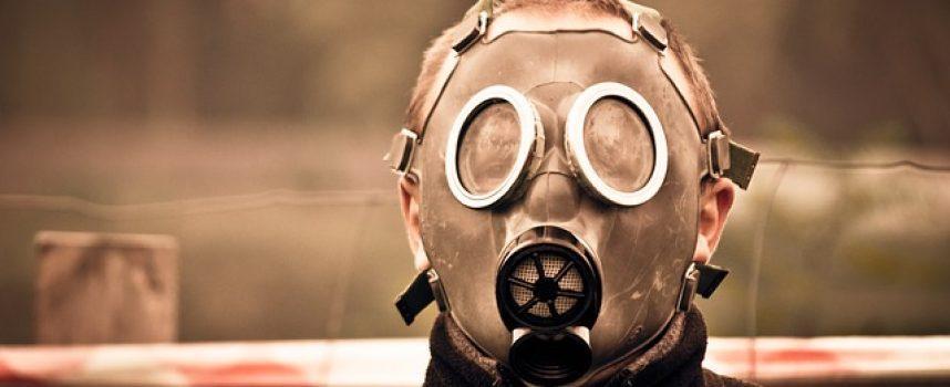 7 consejos para tratar con personas tóxicas #infografia #infographic #rrhh