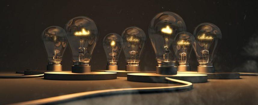 34 técnicas para detectar ideas realmente innovadoras