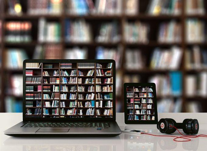 Plataformas educativas que ahora son gratuitas