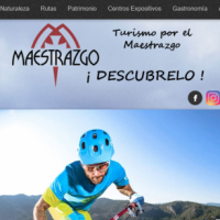El Maestrazgo abre una bolsa de empleo de turismo y hostelería