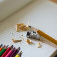 Educar para el fracaso es una garantía de éxito
