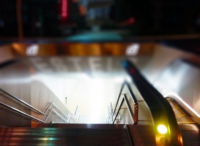 Cómo entender la factura de la luz