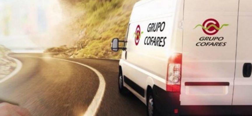 El Grupo Cofares busca operarios/as de almacén