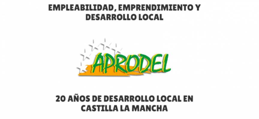 DECLARACIÓN DE LA SOLANA  POR EL DESARROLLO LOCAL