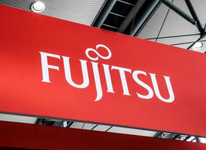 Fujitsu inaugura una nueva sede en Sevilla, donde dará empleo a 600 trabajadores