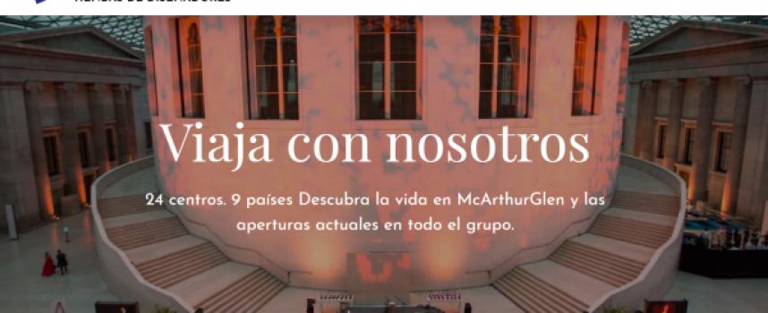 1.000 nuevos empleos en el Centro Comercial Outlet Málaga