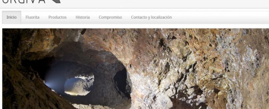 Nuevas ofertas de trabajo por la reapertura de la mina de Berja en la Sierra de Gádor