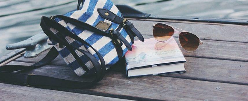Libros para emprendedores que te recomendamos