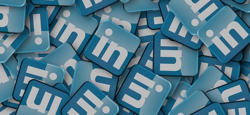¿Qué es el SSI de Linkedin?