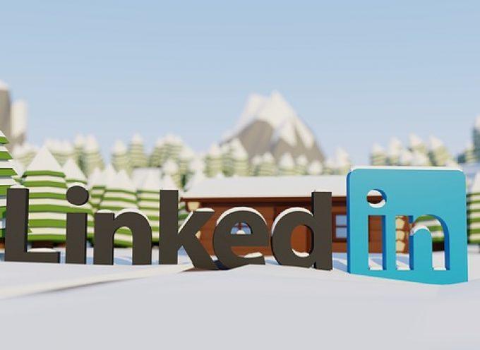Cosas que deberías eliminar ya (o mejorar) de tu perfil en LinkedIn