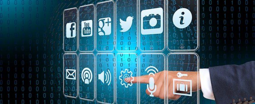 Herramientas digitales que ayudarán a pymes y autónomos