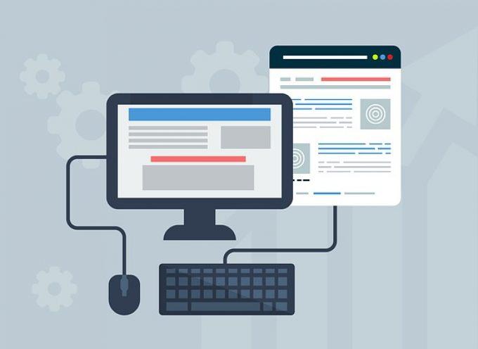 Cómo optimizar el CTR de tu web o tienda online