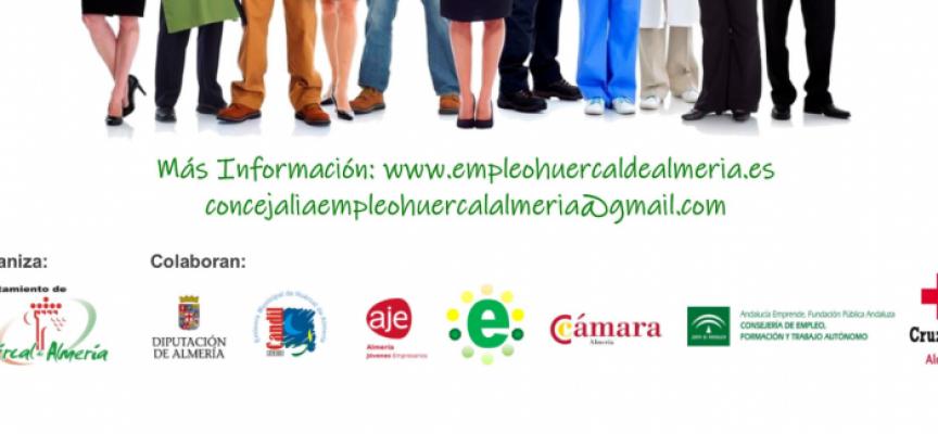 El nuevo Centro Comercial deHuércal de Almería creará 400 empleos
