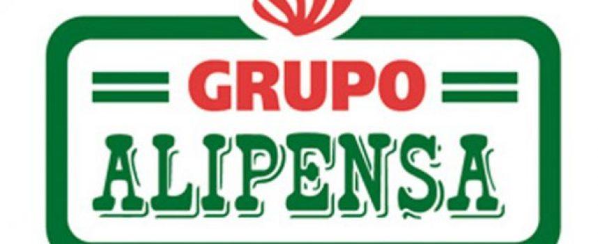 Alipensa creará alrededor de 30 puestos de trabajo en Huelva