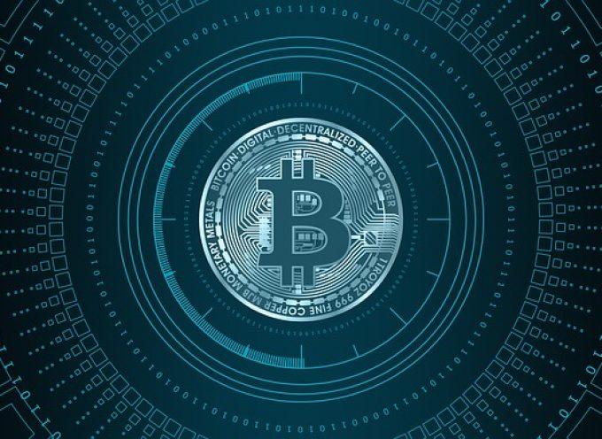 Blockchain: ¿Qué es y qué aplicaciones tiene?