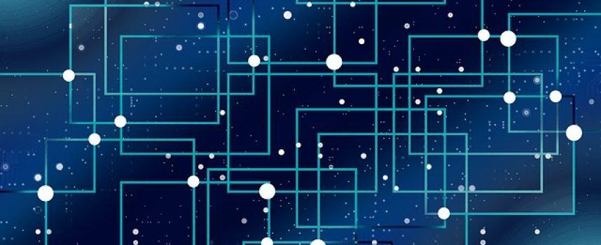 5 herramientas digitales para pymes y autónomos para optimizar procesos
