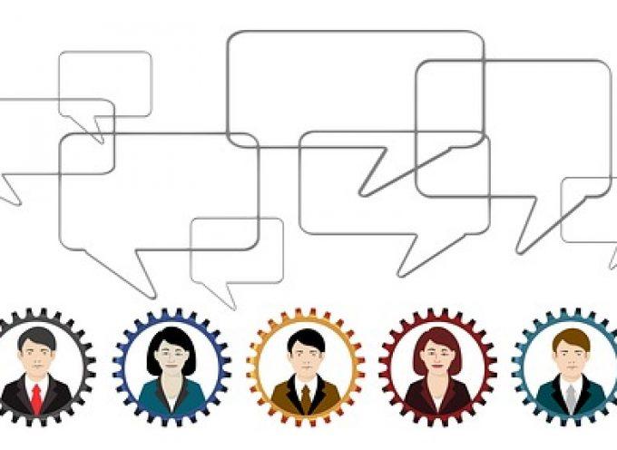 7 pilares del éxito en la gestión y dirección de personas que pueden salir muy rentables