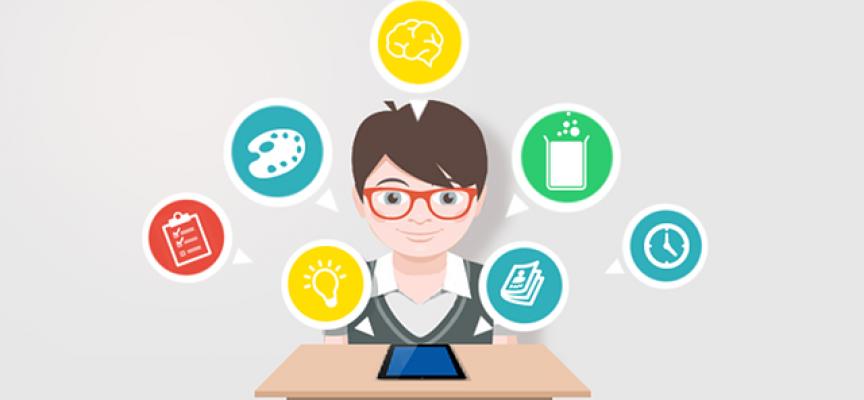 Los 13 retos de la orientación educativa en la universidad
