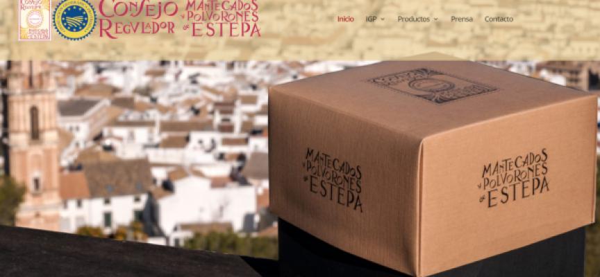La campaña de producción de polvorones de Estepa creará 4.500 empleos