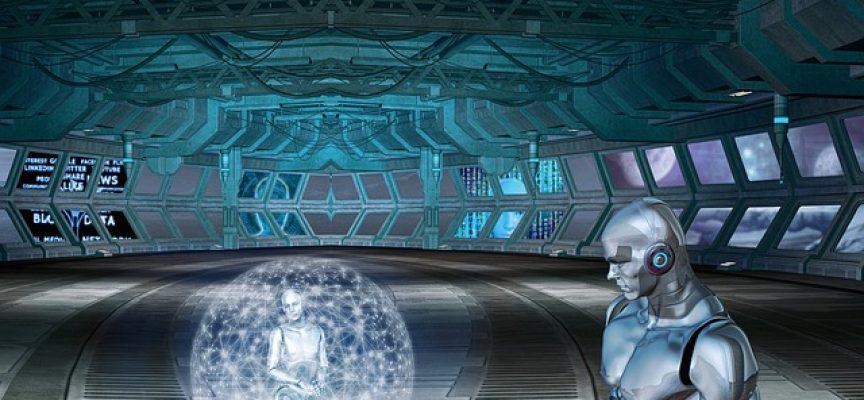 Nuevos perfiles tecnológicos para el futuro de la banca