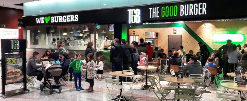TGB creará un centenar de empleos con la apertura de cinco nuevos establecimientos